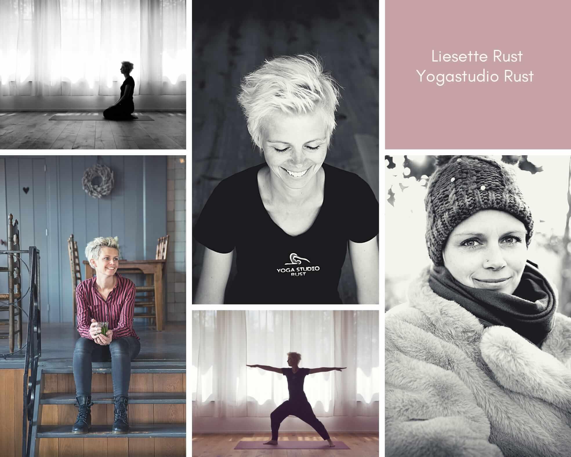 Reizen Citaten Foto Collage-2 kopie-1