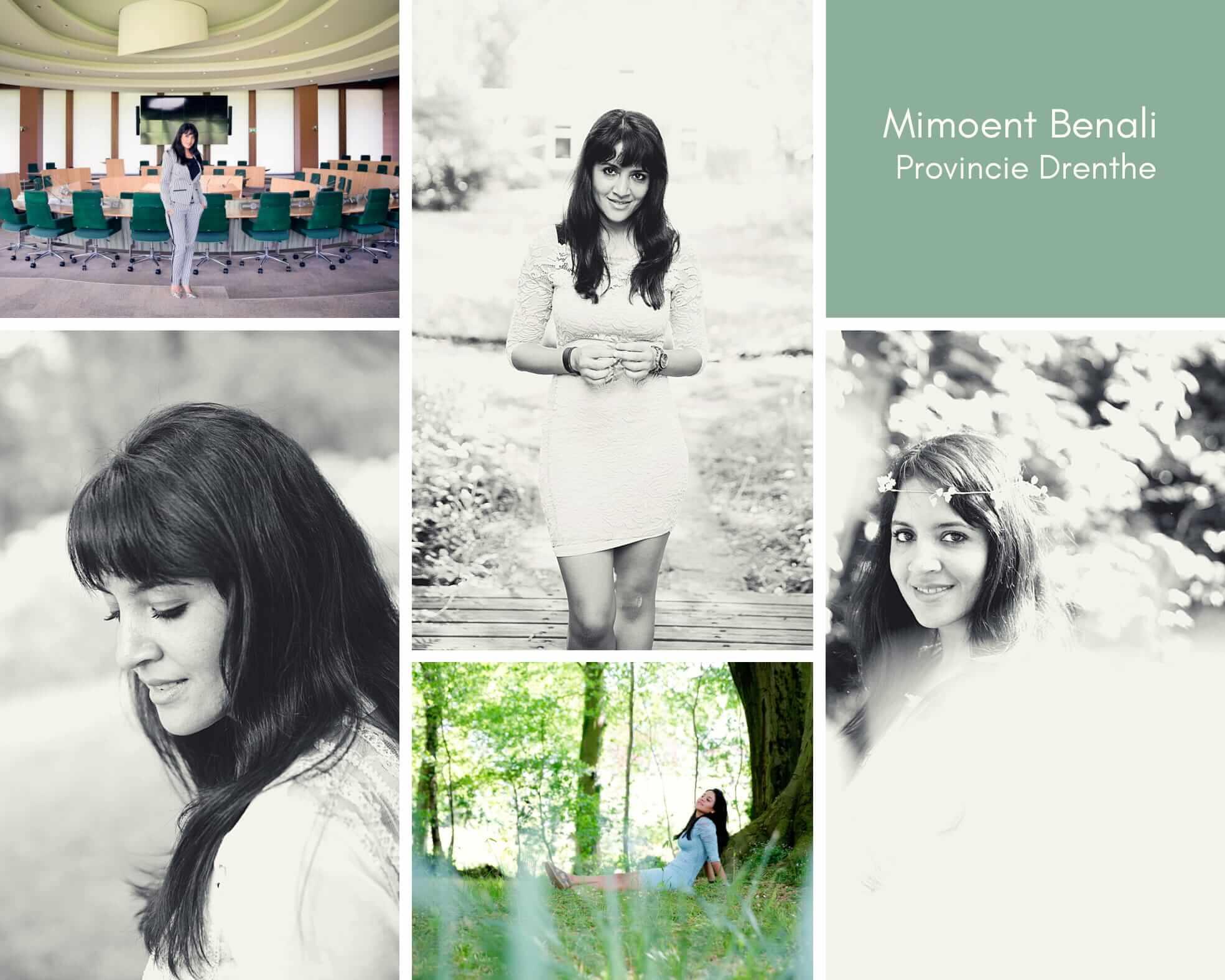 Reizen Citaten Foto Collage kopie-1