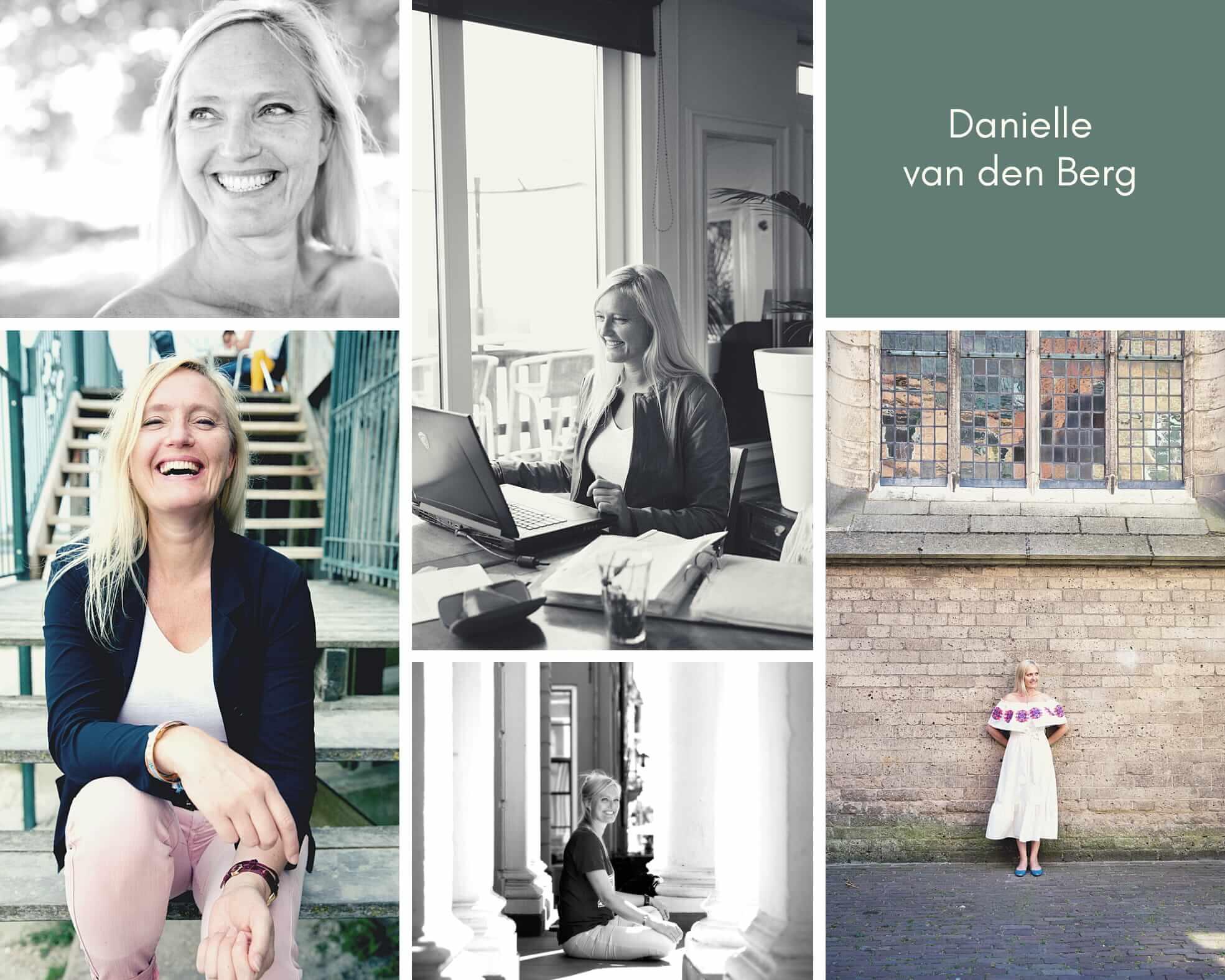 Reizen Citaten Foto Collage kopie 3-1