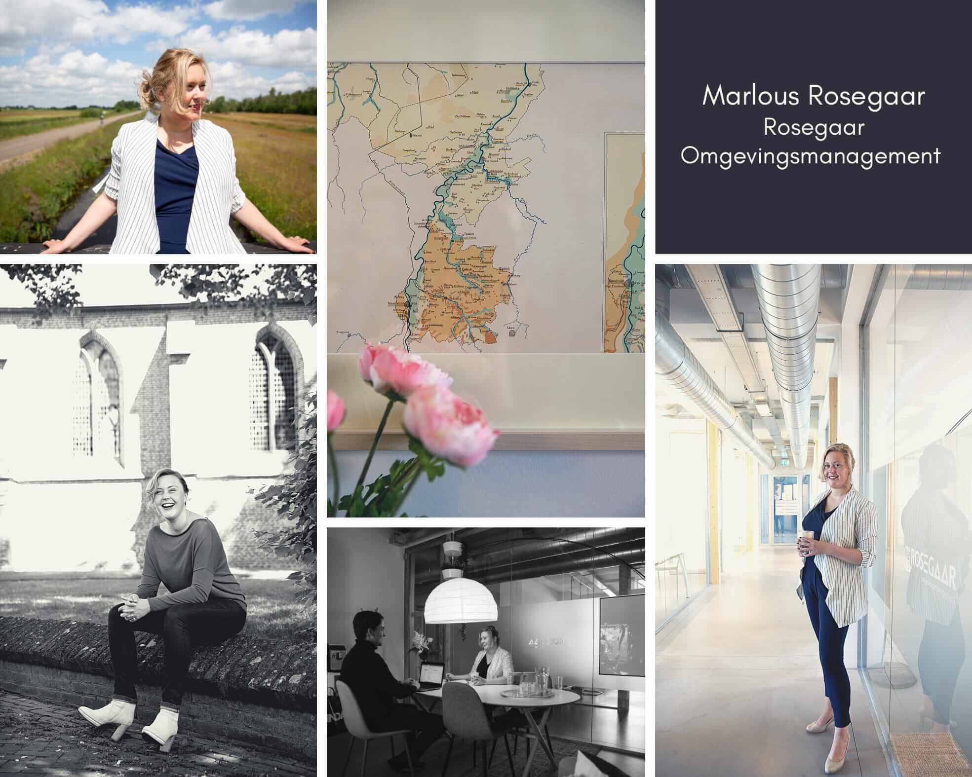 Reizen Citaten Foto Collage kopie 7-1